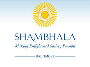 Shambhala Meditation Center